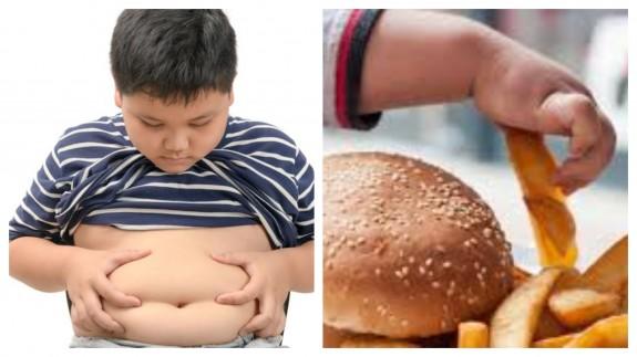 PLAZA PÚBLICA. Con sumo gusto. Niños con el colesterol y los triglicéridos altos