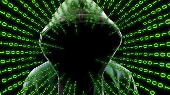 imagen de ciberseguridad.