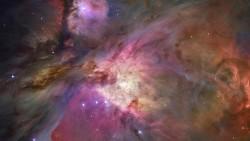 MURyCÍA. Astronomía con Fernando Ortuño