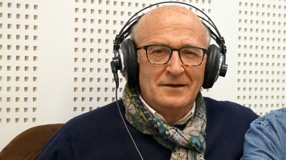 Miguel López Guzmán