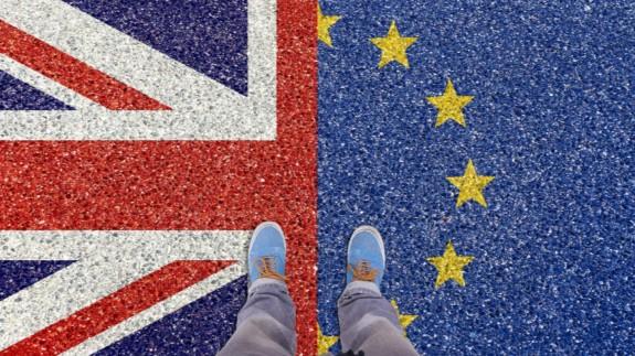 El plazo para solicitar las ayudas del programa 'Cheque Brexit' finaliza el 31 de diciembre