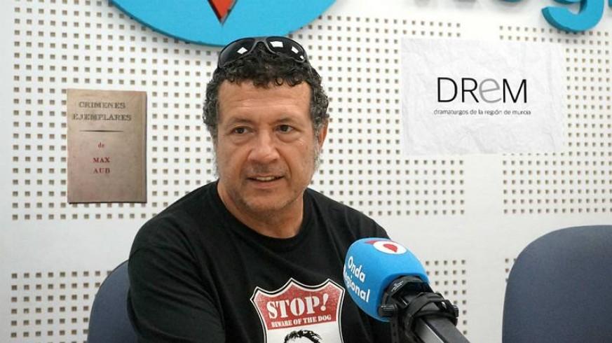 Fulgencio Martínez Lax