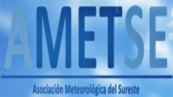 EL ROMPEOLAS. AMETSE cuenta ya con 107 estaciones meteorológicas