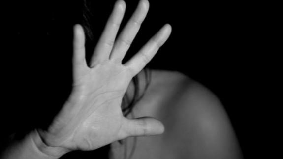 Aumentan un 30% las denuncias por violencia de género en los juzgados de la Región durante el tercer trimestre