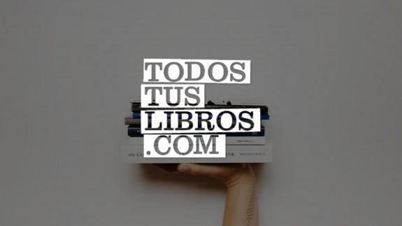 LA ÚLTIMA NOCHE. todostuslibros.com