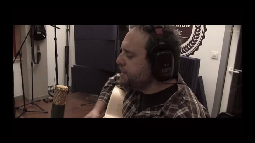 LA RADIO DEL SIGLO. Entrevista. 'Juan Ramón Jiménez', de Domingo Henares