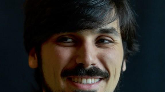 Nuno Atalaia Rodrigues, presidente de NOEME