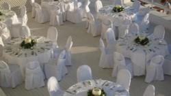 El Gobierno regional no descarta limitar eventos sociales como bodas o funerales en algunos municipios de la Región