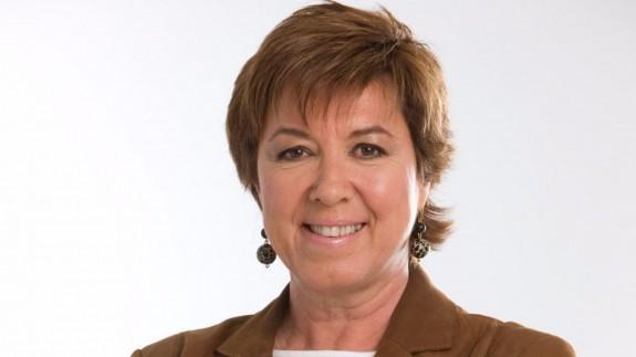 Pilar Barreiro (Foto El Boletín)
