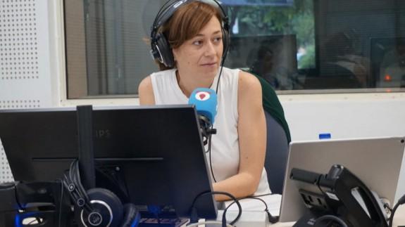 REGIÓN DE MURCIA NOTICIAS (MATINAL) 27/08/2021