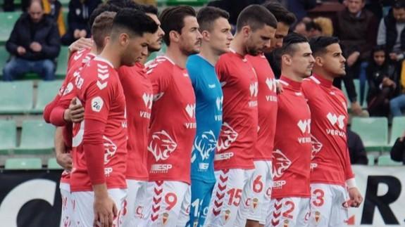 """Julio Algar: """"Confío en la responsabilidad del los jugadores tras la aplicación del ERTE"""""""