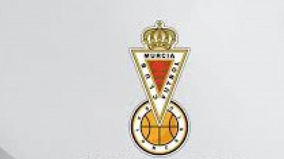 """Javier López: """"El Real Murcia de baloncesto necesita un presupuesto mayor que el del año pasado para la LEB Oro"""""""